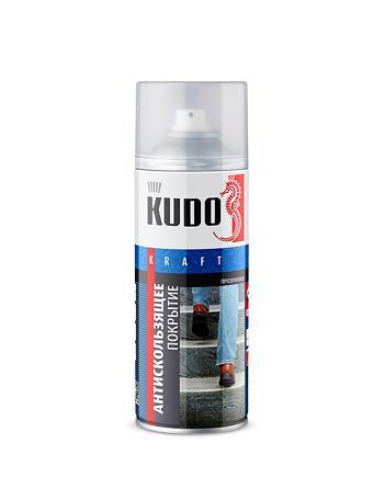 Антискользящее покрытие KU-5401
