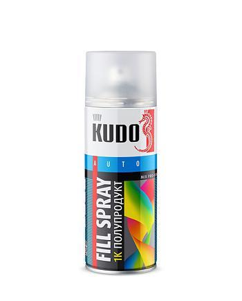 Fill Spray 1K полупродукт
