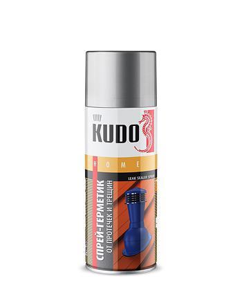 KU-H30x