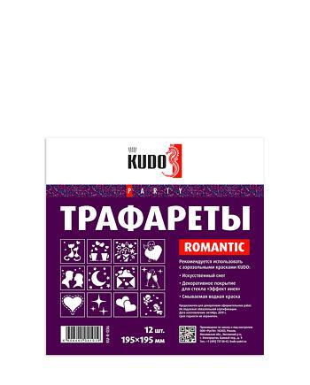 KU-r-036