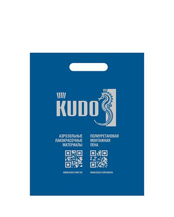 Пакет KUDO KU-r-360