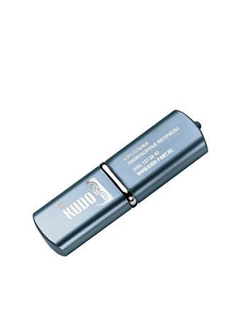 USB Flash накопитель KUDO