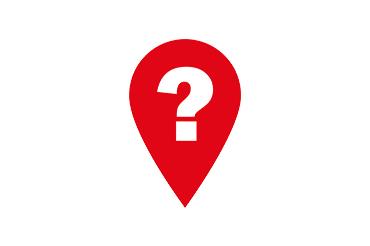 [Новая функция] Задайте вопрос онлайн!
