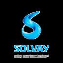 6_logo