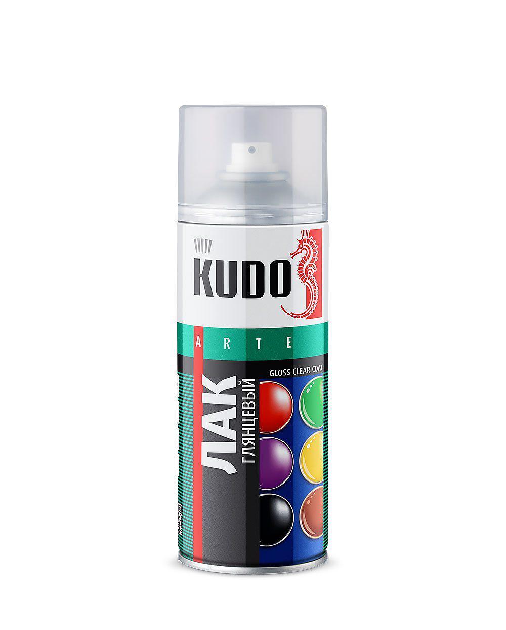 http://kudo-paint.ru/wp-content/uploads/KU-9002.jpg